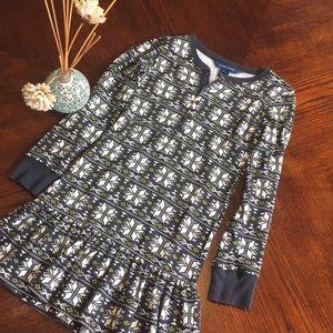 RALPH LAUREN Girls dress/tunic